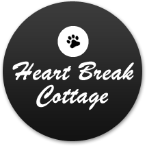 Heartbreak Cottage
